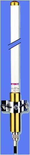 fiberglass-antenna